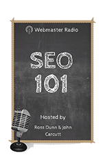 SEO-101-podcast