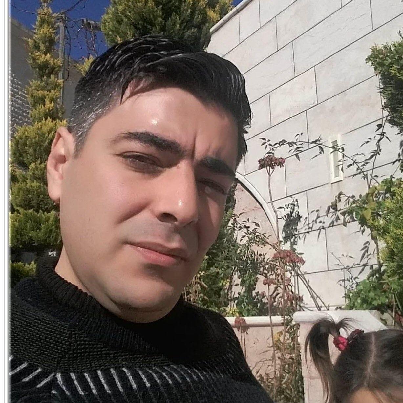 Nader Ghaith